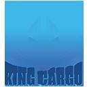KingCargo